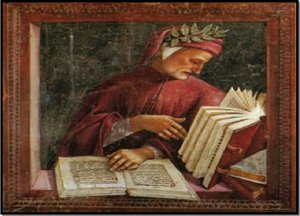 This image has an empty alt attribute; its file name is dante-per-tutti.jpg